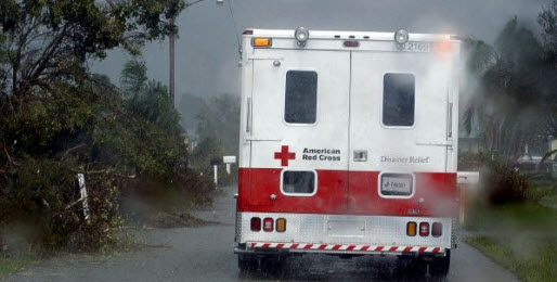 m15440116_NWFL_Disaster_Services_ERV_in_Rain_514x260